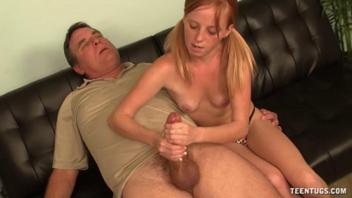 Handjob cumshot compilation part 23 Handjob