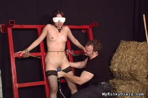 My Kinky Diary Unreal Nice Perfect Gold Collection For You. Part 5.