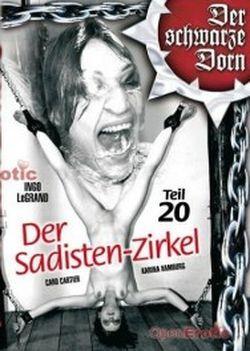 Der Sadisten - Zirkel V20