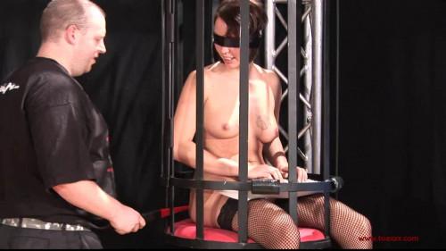 Toaxxx - Night of Torture 1 - Part 2