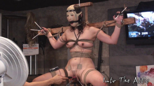 IntoTheAttic Pack & Clips4Sale Videos, Part 9