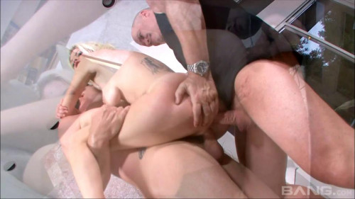 Addicted to Cock part 5 Sex Orgy