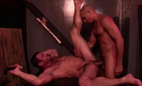 Hot Anal Devils Gay Full-length films