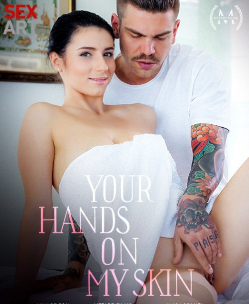 Your Hands On My Skin Sex Massage