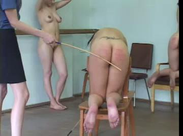 Russian Slaves Unreal Exclusive Hot Nice Collection. Part 3. BDSM
