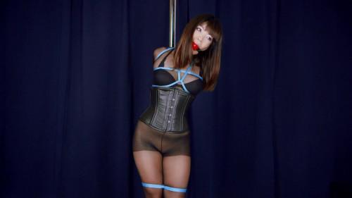 Restricted Senses 62 part – BDSM, Humiliation, Torture Full HD-1080p