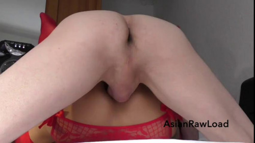 asianrawload (xtube) - Deep & Slow Gay Asian