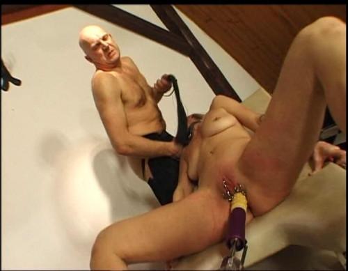 Lord BDSM