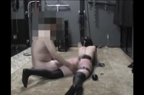 Extreme japan Asians BDSM