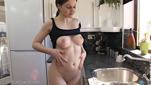 allover30- Tina Kay DICK