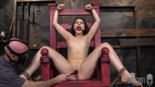 Swingers are blowing eachother BDSM