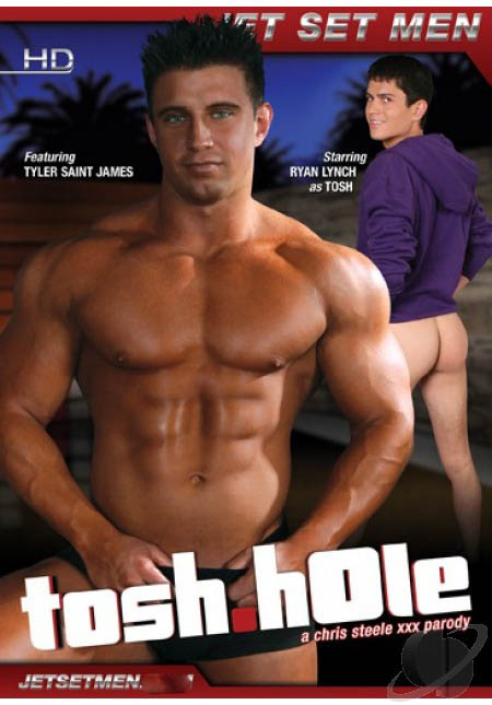 Tosh.Hole