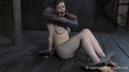 Hard Fuck Hazel Hypnotic