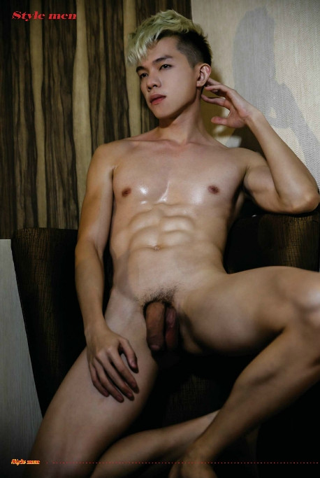 Tasty Boy Gay Pics