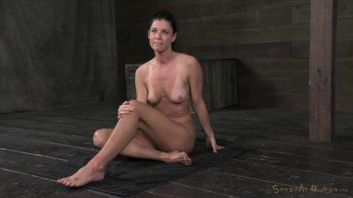 India Summer   award winner India Summer mummified
