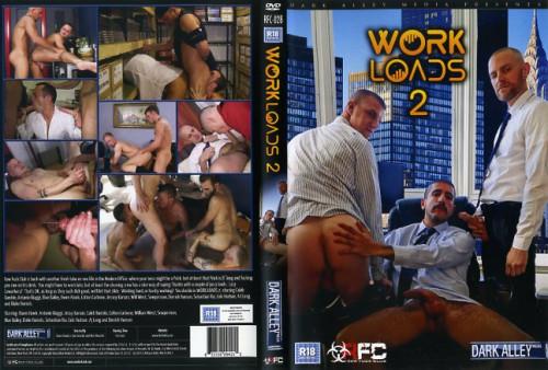 Work Loads Part 2
