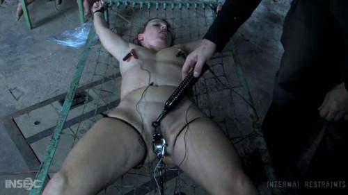Bondage, domination and punishment for 2 sexy sluts part 2 HD 1080p