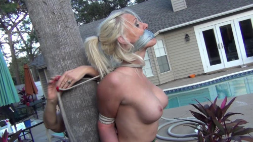 Milf GiGi BDSM Video Pack