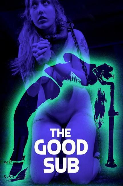 Electra Rayne- The Good Sub