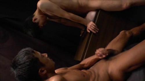 Crusing Hot Boys Asian Gays