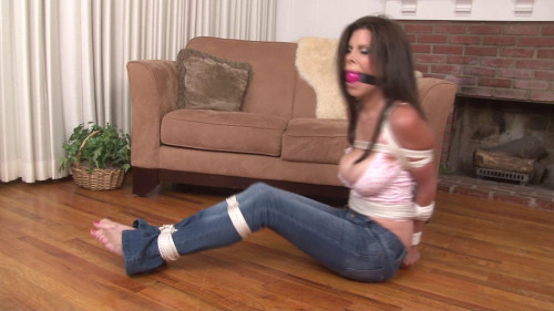 Ashley Renee BDSM