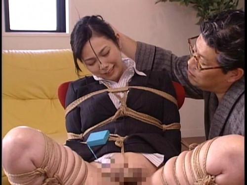 Secretary Livestock Rearing Asians BDSM