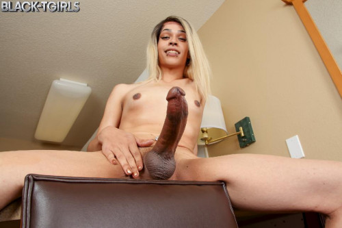 Raven Babe Strokes And Cums! 1080p (2017)