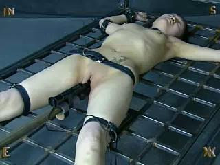 42 Clips Insex 2003. Part 2.