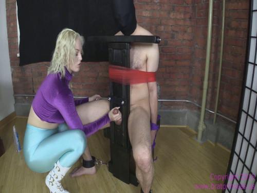 Porn Most Popular Jenna Ivory Brat Princess Collection