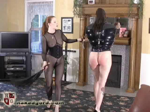 DeMask Latex Inflatable Straight Jacketng