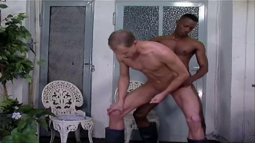 Twink Addiction Gay Movies