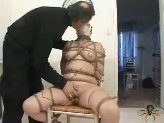 Collection 2016 - Best 37 clips in 1. Insex 2000.