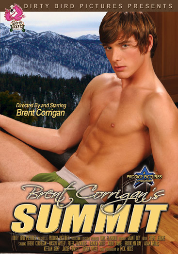 Brent Corrigans Summit  ( Dirty Bird Pictures )