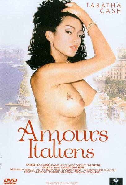 Amours Italiens Vintage Porn