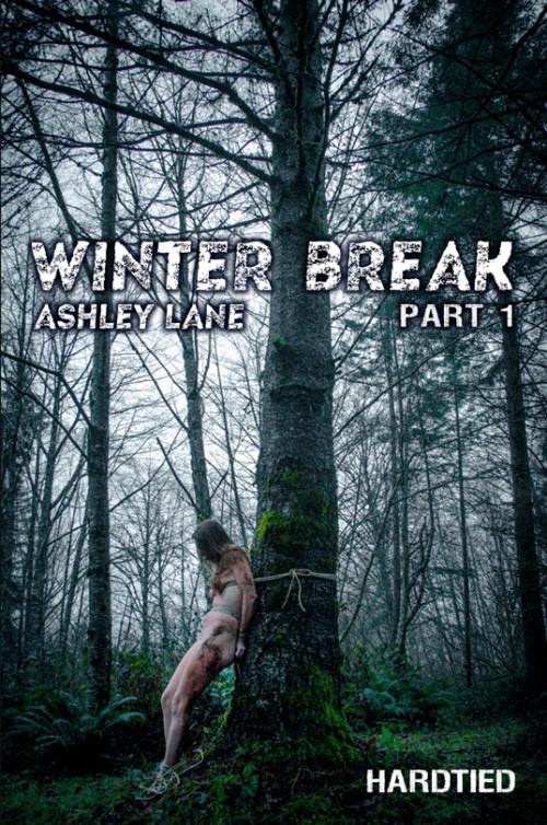 Winter Break: Part 1