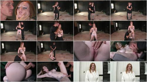 Zara BDSM