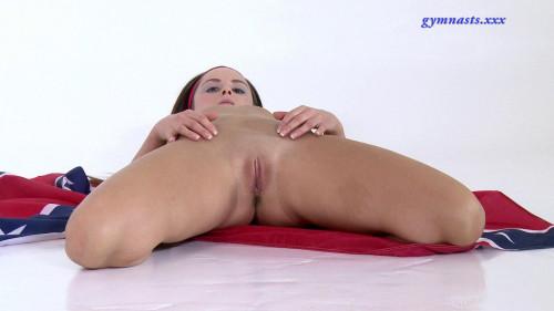 Nina Erotic&Softcore
