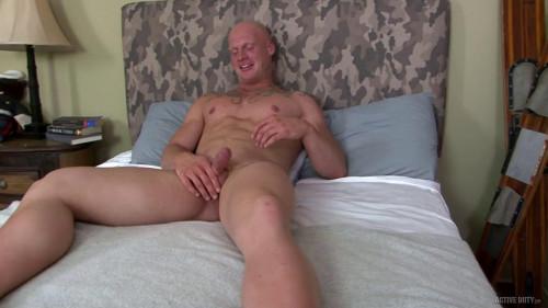 Roman Eros Gay Solo