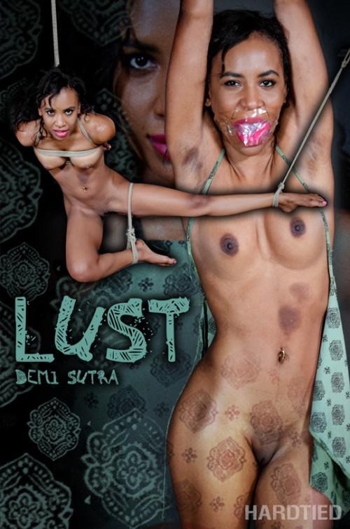 Demi Sutra - Lust