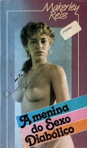 A Menina do Sexo Diabolico (1987)