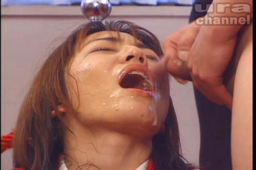 Jun Miyazawa Uncensored asian