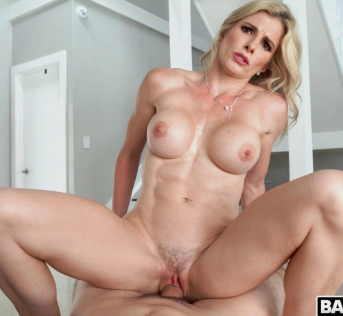 Cory Chase - Cory Fucks The Neighbors 18yr Old boy FullHD 1080p
