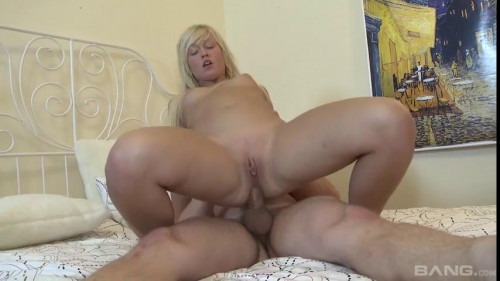 Teenage Anal Virgin Amateurs From Russia vol 5 (2018) Full-length films