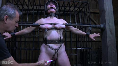 Cum Bitch Femcar Punished Raw