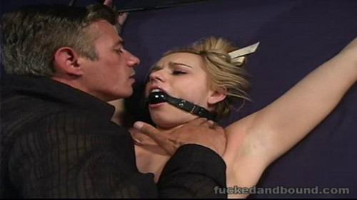 The French Master Lexi Belle Mark Frenchy
