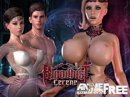 Bloodlust Cerene v1-1