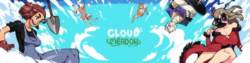 Cloud Meadow 2.02.4I Win