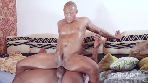 Jay Carter fucks Santi Konnors asshole 720p