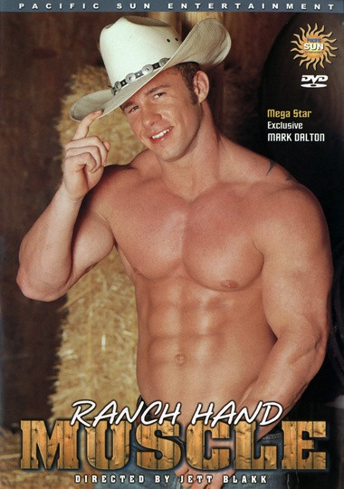 Ranch hand muscle