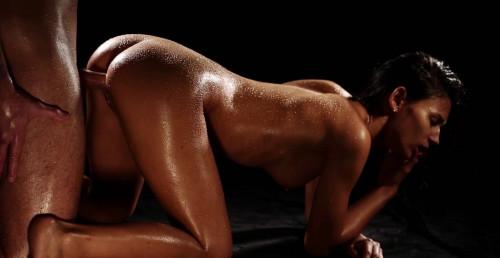 Fixy Erotic&Softcore